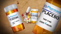 placebo 200