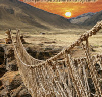 retrocopertina L eco del vento del deserto 200