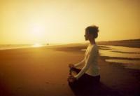 meditazione e rilassamento 200