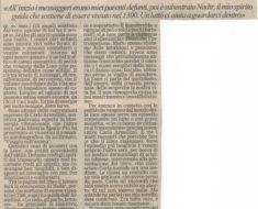 images_giornale_di_vicenza_articolo_8_12_2006