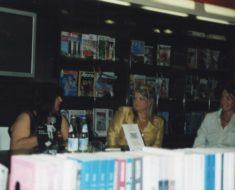 images_libri_viaggio_nell_anima_viaggio_nell_anima_600_viaggio_nell_anima_presentazione_cafe_au_livre_giugno_2006_1_600