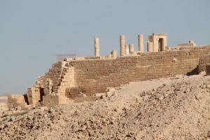 Israele : alla scoperta di Gesù