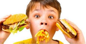 cibo-eccessivo