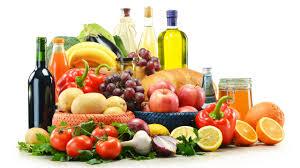 cibo-sano