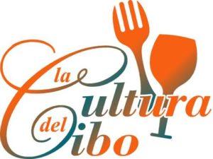 cultura-del-cibo