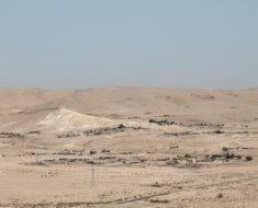 deserto (2)