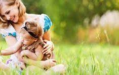 gioca-con-il-tuo-bambino-interiore