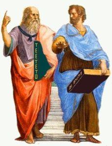 Platone-e-Aristotele