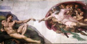 michelangelo-creazione-di-adamo