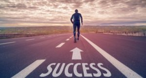 successo-online