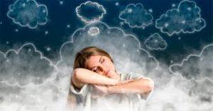Interpretazione dei sogni e simbologia oggettiva