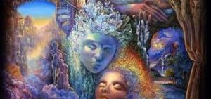 sogni e colori